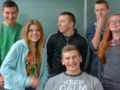 rekrutacja-gimnazjum