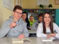 Szkoła Podstawowa dla Dorosłych