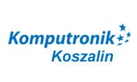Komputronik Koszalin