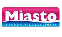 Miasto tygodnik koszaliński