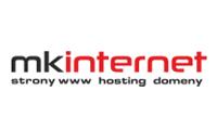mkInternet strony WWW