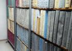 biblioteka-CKU-07