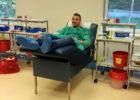 Krwiodawcy4