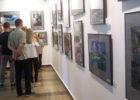 Wystawa-ratusz-02