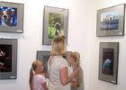 Wystawa-ratusz-03