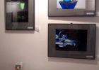Wystawa-ratusz-04