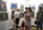 Wystawa-ratusz-10