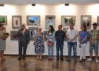 Wystawa-ratusz-14