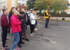 Festiwal-nauki2