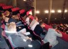 teatr-stopklatka2