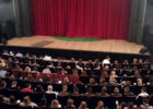 teatr-stopklatka3