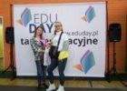 edu_day19_11