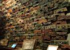 muzeum05
