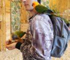 papugi02