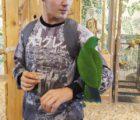 papugi16