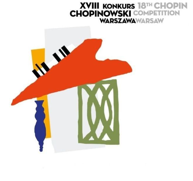 chopinowski