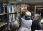 biblioteka-CKU-05