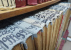biblioteka-CKU-08