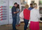 Wystawa-ratusz-07