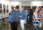 Wystawa-ratusz-08