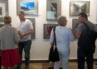 Wystawa-ratusz-09
