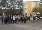 Festiwal-nauki1