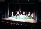 teatr-stopklatka1