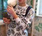 papugi05